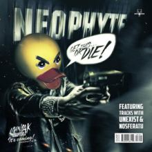 Neophyte - Get This Or Die (2013)