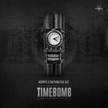 Neophyte and Tha Playah ft Alee - Timebomb (2013)