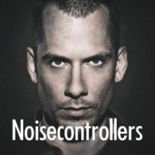 Noisecontrollers Discography