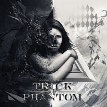 Noizenecio - Trick Of Phantom (2014)