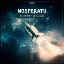Nosferatu - Sanctity Of Space (2015)