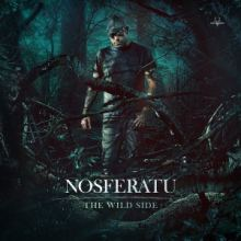 Nosferatu - The Wild Side (2014)