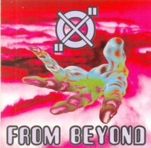 """""""O"""" - From Beyond (1992)"""