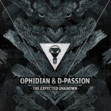 Ophidian & D-Passion - The Excepted Unknown (2012)
