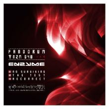 Pandorum - No Surviving (2014)