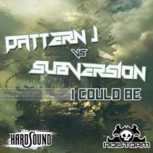 Pattern J vs Subversion - I Could Be