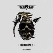 Penta - War Crimes (2016)