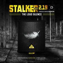 VA - Stalker 2.19: The Loud Silence (2019)