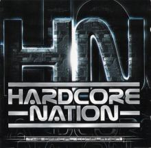 VA - Hardcore Nation Vol.1 - The Official Compilation (2001)