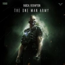 Radical Redemption - The One Man Army (2015)