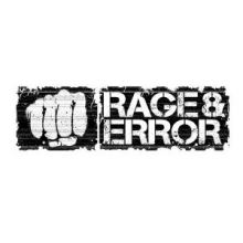 Rage & Error Music