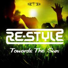 Re-Style - Towards The Sun (2016)