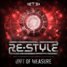 Re-Style - Unit Of Measure (2016)