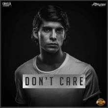 Refuzion - Don'T Care (2016)