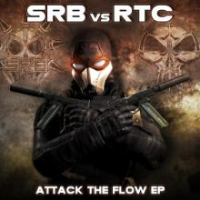SRB vs RTC - Attack the Flow (2015)