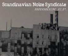Scandinavian Noize Syndicate - Broken (2008)