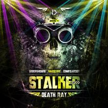 VA - STALKER 2.12: Death Ray (2012)