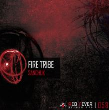 Sanchuk - Fire Tribe (2015)