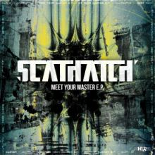 Scathatch - Meet Your Master (2012)