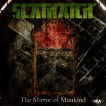 Scathatch - The Mirror Of Mankind (2015)