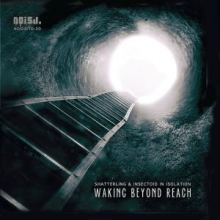 Shatterling and Insectoid In Isolation - Waking Beyond Reach (2014)