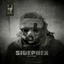 Sidephex - War On Demand (2015)