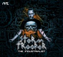 Stormtrooper - The Industrialist (2015)
