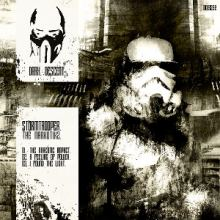 Stormtrooper - The Narkotikz (2012)