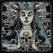 Strobcore - No Compromise (2013)
