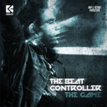 The Beat Controller - The Game / Electrify (2013)