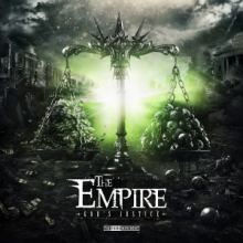 The Empire - God's Justice (2016)