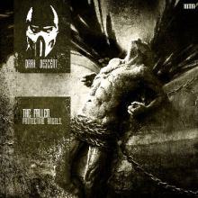 The Fallen - Protective Angels (2014)