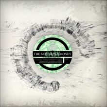 The Outside Agency - The Easy Money Remix EP 3: The Most (2016)