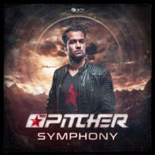 The Pitcher - Symphony (2016)