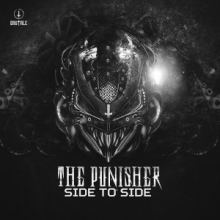 The Punisher - Side To Side (2016)