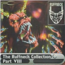 VA - Ruffneck Collection Part VIII (1997)