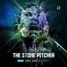 The Stone Pitcher - Dark Waves: Area I (2013)