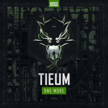 Tieum - One More (2015)