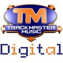 Trackmaster Music Digital