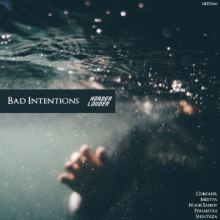 VA - Bad Intentions (2016)