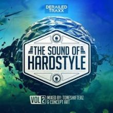 VA - The Sound Of Hardstyle Vol.2 (2017)