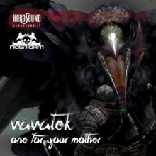 Vavatek - For Your Mother (2014)