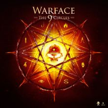 Warface - The 9 Circles (2015)