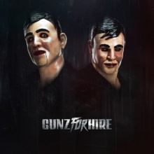 Gunz For Hire Discography