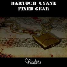 Bartoch & Fixed Gear - Untitled (2011)