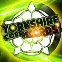 Yorkshire Core Records