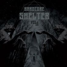 VA - Hardcore Shelter Vol.1 (2013)