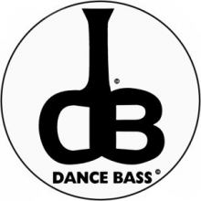 Dance Bass Records
