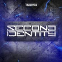 A-Lusion & Scope DJ present Second Identity - The Album (2010)