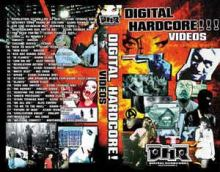 VA - Digital Hardcore Videos (2001)